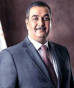 Mustafa-Ghalib-CBI-Governor