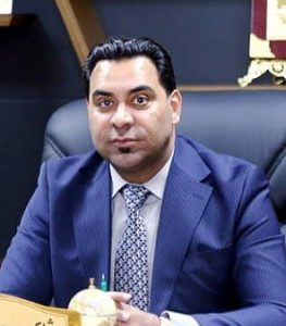 Shaker-Mahmoud-Director-General-of-Taxation,-Ministry-of-Finance