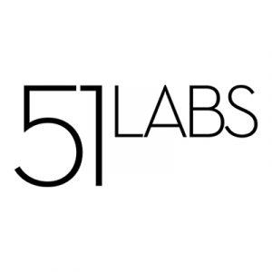 Five-One-Logo