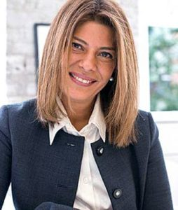Suha-Najjar-Chairwoman-National-Investment-Commission338