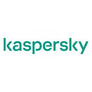 kespersky