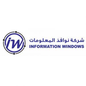 Informations-Windows-logo-400