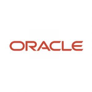 Oracle_rgb_400