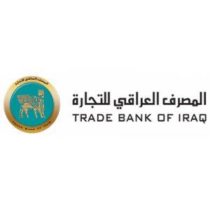 Trade-Bank-of-Iraq-logo-400