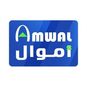 amwal400